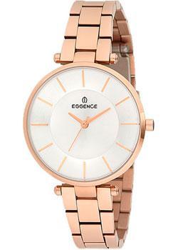 женские часы Essence ES6418FE.430. Коллекция Ethnic