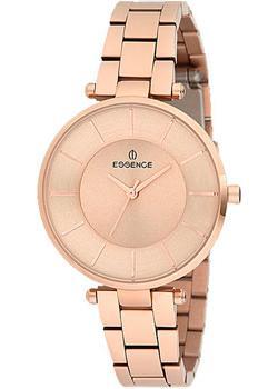 женские часы Essence ES6418FE.440. Коллекция Ethnic