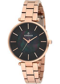 женские часы Essence ES6418FE.450. Коллекция Ethnic