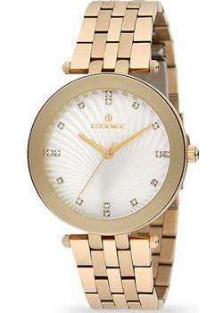 женские часы Essence ES6420FE.130. Коллекция Femme