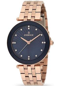 женские часы Essence ES6420FE.490. Коллекция Femme