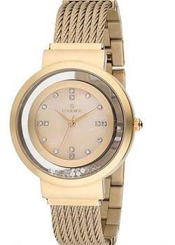 женские часы Essence ES6421FE.110. Коллекция Ethnic