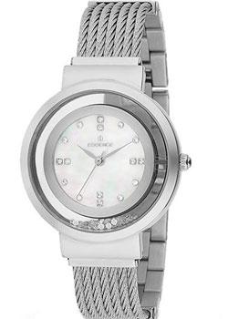 женские часы Essence ES6421FE.320. Коллекция Ethnic