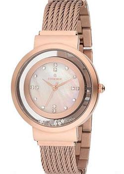 женские часы Essence ES6421FE.410. Коллекция Ethnic