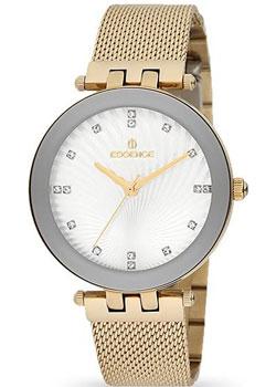 женские часы Essence ES6422FE.130. Коллекция Ethnic
