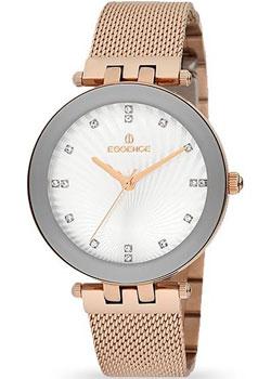 женские часы Essence ES6422FE.430. Коллекция Ethnic