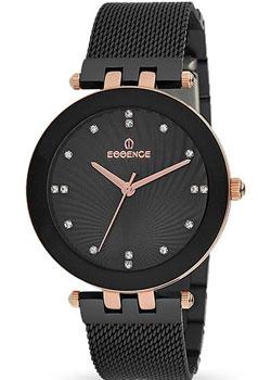женские часы Essence ES6422FE.450. Коллекция Ethnic