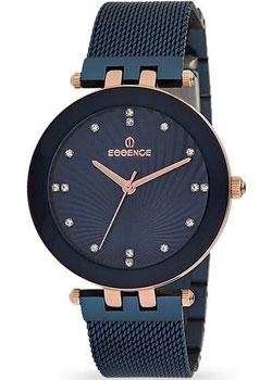 женские часы Essence ES6422FE.990. Коллекция Ethnic