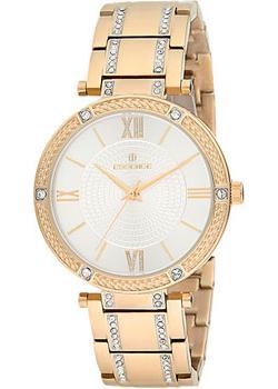 женские часы Essence ES6424FE.130. Коллекция Ethnic