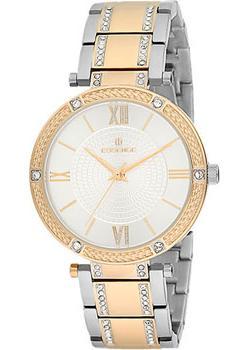 женские часы Essence ES6424FE.230. Коллекция Ethnic