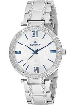женские часы Essence ES6424FE.330. Коллекция Ethnic