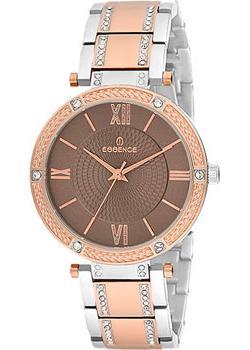женские часы Essence ES6424FE.540. Коллекция Ethnic