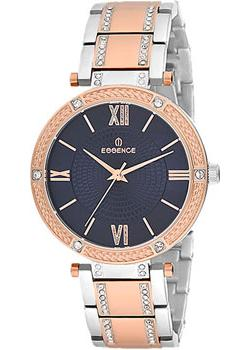 женские часы Essence ES6424FE.570. Коллекция Ethnic