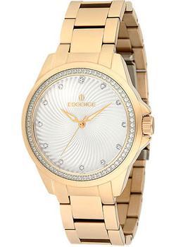 женские часы Essence ES6426FE.130. Коллекция Ethnic