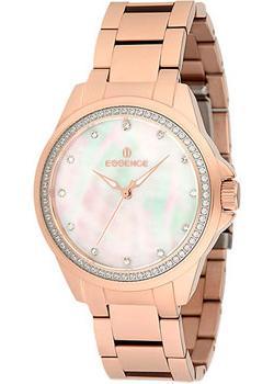женские часы Essence ES6426FE.420. Коллекция Ethnic