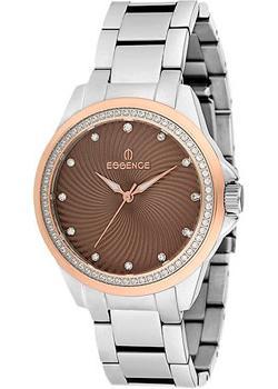 женские часы Essence ES6426FE.530. Коллекция Ethnic