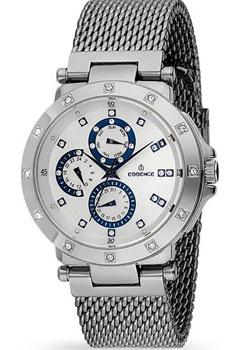 женские часы Essence ES6439FE.330. Коллекция Ethnic