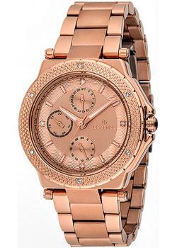 женские часы Essence ES6443FE.410. Коллекция Ethnic
