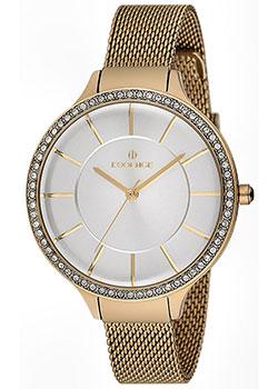 женские часы Essence ES6452FE.130. Коллекция Femme