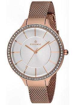 женские часы Essence ES6452FE.430. Коллекция Femme