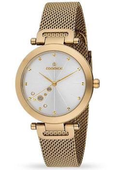 женские часы Essence ES6465FE.130. Коллекция Ethnic