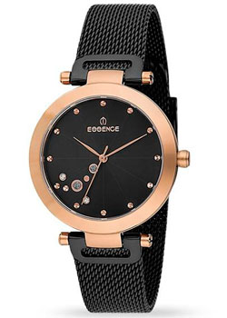 женские часы Essence ES6465FE.850. Коллекция Ethnic