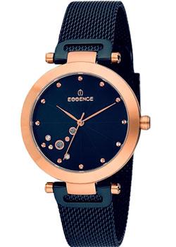 женские часы Essence ES6465FE.990. Коллекция Ethnic