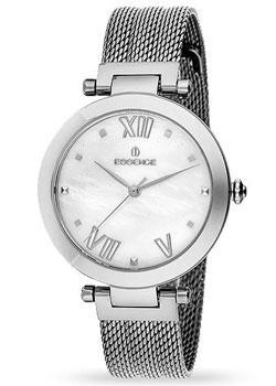 женские часы Essence ES6466FE.320. Коллекция Ethnic