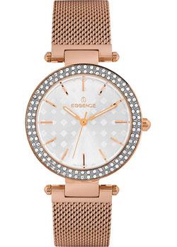 женские часы Essence ES6469FE.430. Коллекция Femme