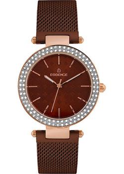 женские часы Essence ES6469FE.540. Коллекция Femme