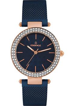 женские часы Essence ES6469FE.990. Коллекция Femme