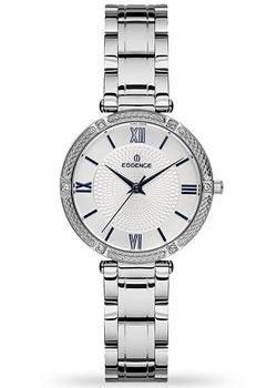 женские часы Essence ES6478FE.330. Коллекция Ethnic