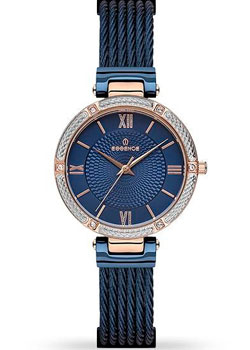женские часы Essence ES6479FE.990. Коллекция Ethnic