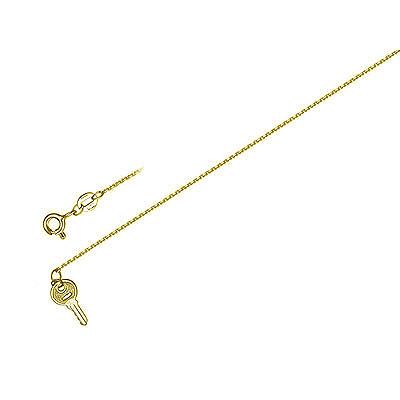 Золотой браслет  01B711145