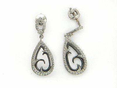 браслеты ювелирные украшения hot diamonds.