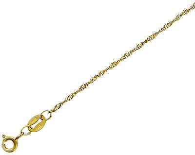Золотая цепь  01CH7300125