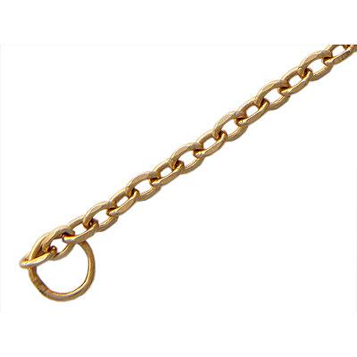 Золотая цепь 01CH7300235