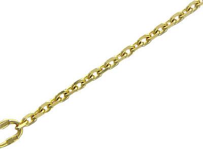 Золотая цепь  01CH7300260