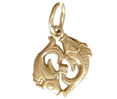 Золотой браслет  01D117003