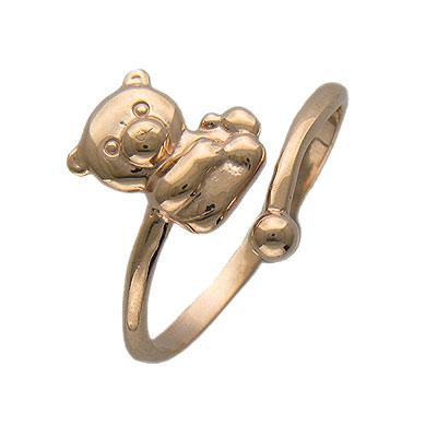 Золотое кольцо  01K014987