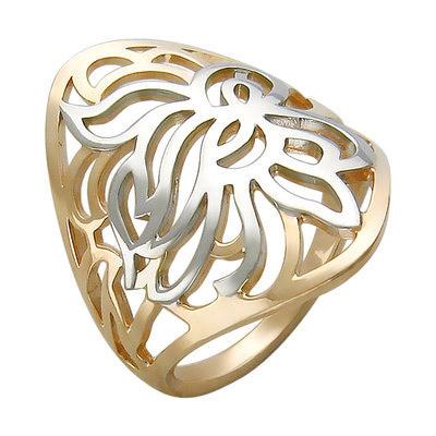 Золотое кольцо  01K016518