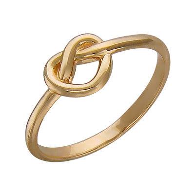 Золотое кольцо  01K016887