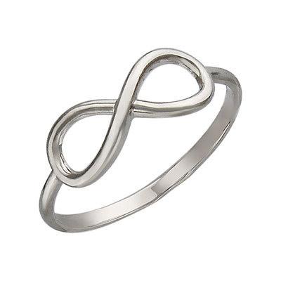 Золотое кольцо  01K026889