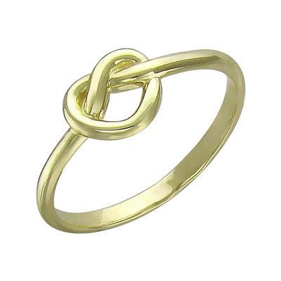 Золотое кольцо  01K036887