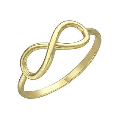 Золотое кольцо  01K036889