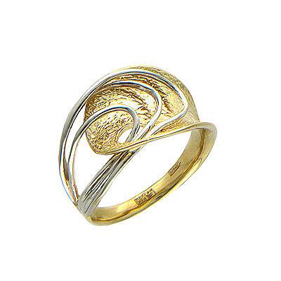 Золотое кольцо  01K064935