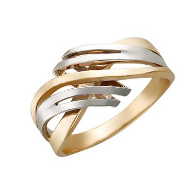 Золотое кольцо  01K066029