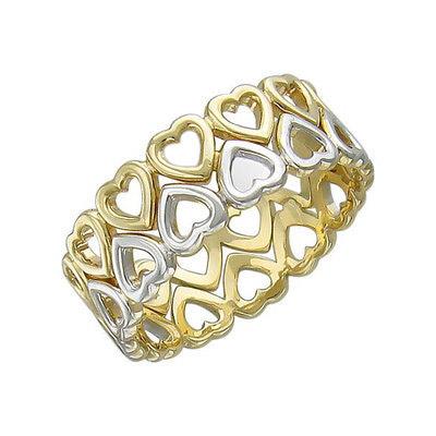 Золотое кольцо  01K066792