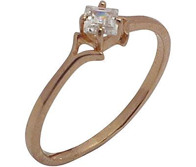 Золотое кольцо  01K110416
