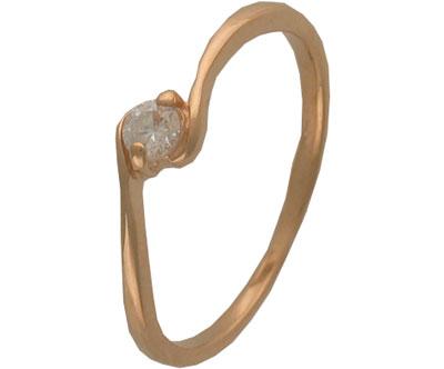 Золотое кольцо  01K112981